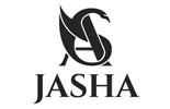 Jasha abiti da danza